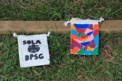 2015_sola_598