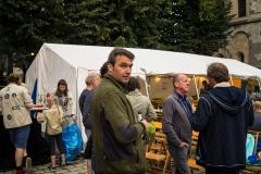Jubiläum Stamm Xanten 2018_206