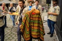 Jubiläum Stamm Xanten 2018_213