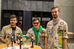 Jubiläum Stamm Xanten 2018_216