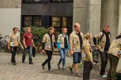 Jubiläum Stamm Xanten 2018_221