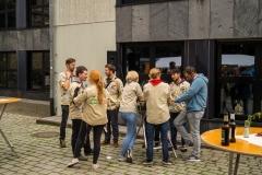 Jubiläum Stamm Xanten 2018_225