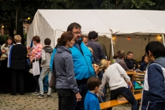 Jubiläum Stamm Xanten 2018_226