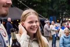 Jubiläum Stamm Xanten 2018_234