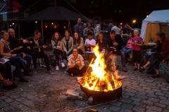 Jubiläum Stamm Xanten 2018_237
