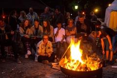 Jubiläum Stamm Xanten 2018_240
