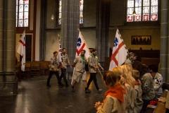 Jubiläum Stamm Xanten 2018_33