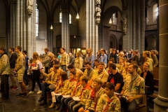 Jubiläum Stamm Xanten 2018_59