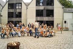 Jubiläum Stamm Xanten 2018_73