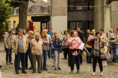 Jubiläum Stamm Xanten 2018_77