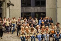 Jubiläum Stamm Xanten 2018_81