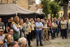Jubiläum Stamm Xanten 2018_85