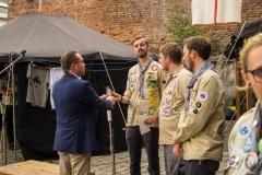 Jubiläum Stamm Xanten 2018_86