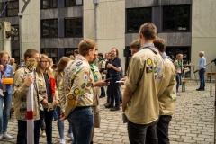 Jubiläum Stamm Xanten 2018_93