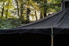 Frühlingslager 2018 Birten von Christopher Püning_130