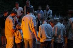 Frühlingslager 2018 Birten von Christopher Püning_211